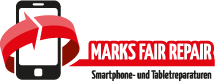 MARKS FAIR REPAIR