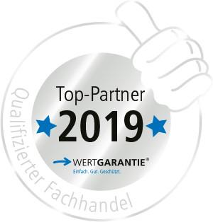 WG_VIP_Top-Partner_2019_300px Kopie