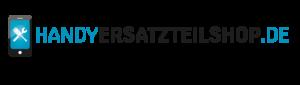 Logo_HandyersatzteilshopSmall