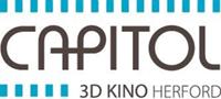 Capitol_herford_Logo