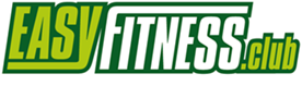Easy_Fit_Logo